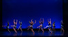 190501_CSUF 2019 Spring Dance_D4S6447-204