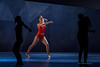 190501_CSUF 2019 Spring Dance_D4S5241-79
