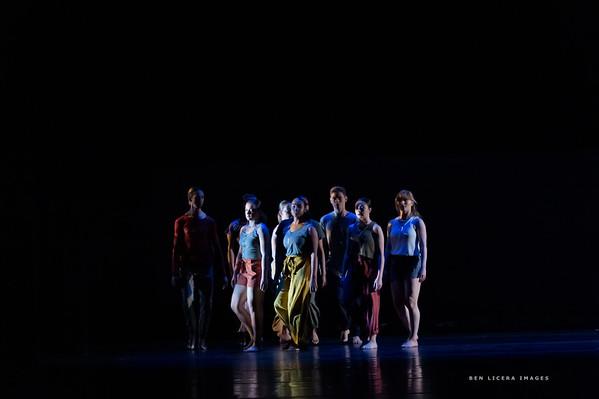 190501_CSUF 2019 Spring Dance_D4S5981-141