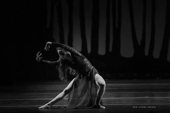 190501_CSUF 2019 Spring Dance_D4S6352-187
