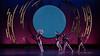 190501_CSUF 2019 Spring Dance_D4S5750-117