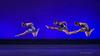 190501_CSUF 2019 Spring Dance_D4S7167-325