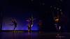 190501_CSUF 2019 Spring Dance_D3S2552-20