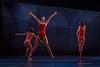 190501_CSUF 2019 Spring Dance_D4S5198-78