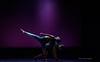 190501_CSUF 2019 Spring Dance_D4S6694-255