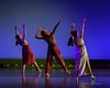 190501_CSUF 2019 Spring Dance_D4S4700-14