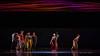 190501_CSUF 2019 Spring Dance_D4S6016-145