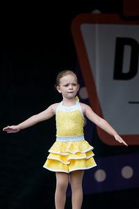 Dance-28
