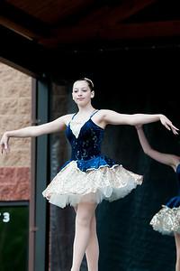 Dance-18