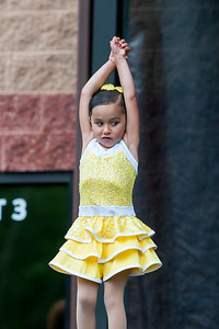Dance-32