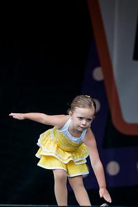 Dance-29