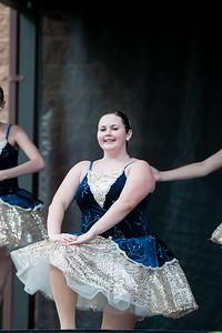 Dance-19
