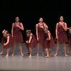 2016 Dance Arts Academy Recital