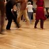 KwaiLam_dance09-7471