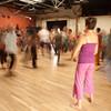 KwaiLam_dance09-7584
