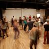 KwaiLam_dance09-7525