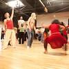 KwaiLam_dance09-7503