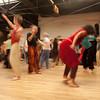KwaiLam_dance09-7515