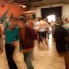 KwaiLam_dance09-7558