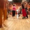 KwaiLam_dance09-7605