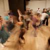 KwaiLam_dance09-7523