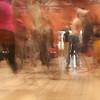 KwaiLam_dance09-7603