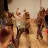 KwaiLam_dance09-7542