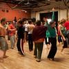 KwaiLam_dance09-7574