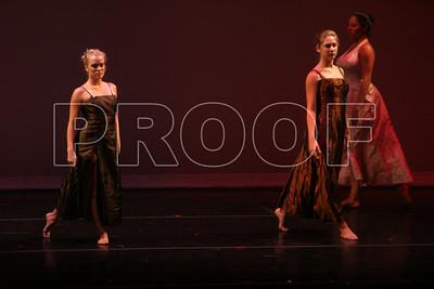 Taylor-DanceEmpire 015