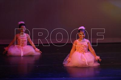 Taylor-DanceEmpire 032