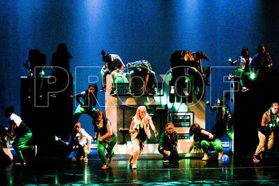 Taylor-DanceEmpire 144C