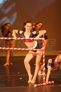 Taylor-DanceEmpire 141