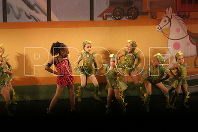 Taylor-DanceEmpire 102