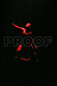 Taylor-DanceEmpire 010B