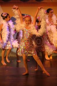 Taylor-DanceEmpire 065