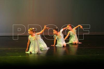 Taylor-DanceEmpire 037