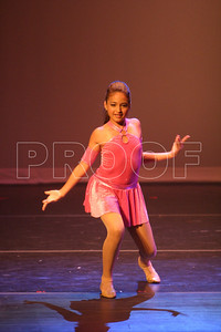 Taylor-DanceEmpire 021