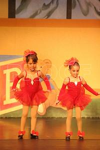 Taylor-DanceEmpire 020