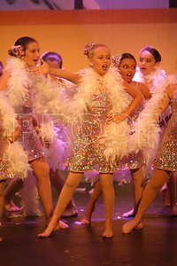 Taylor-DanceEmpire 086