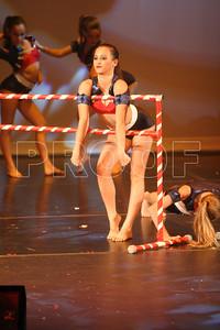 Taylor-DanceEmpire 137