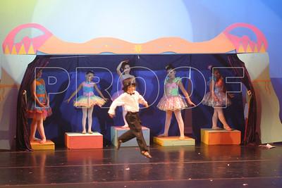 Taylor-DanceEmpire 106