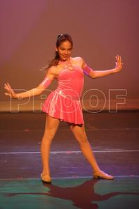 Taylor-DanceEmpire 023