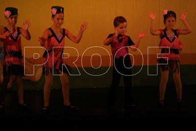 Taylor-DanceEmpire 146