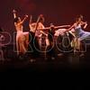 Taylor-DanceEmpire 017