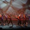 Taylor-DanceEmpire 029