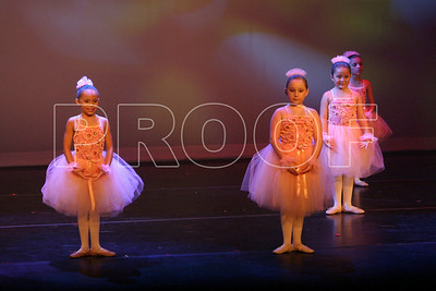 Taylor-DanceEmpire 033