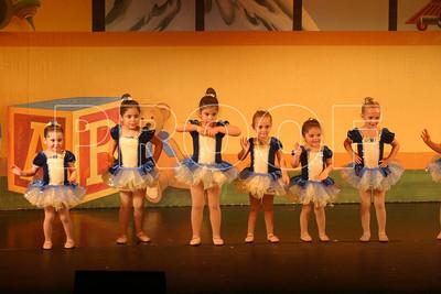 Taylor-DanceEmpire 130