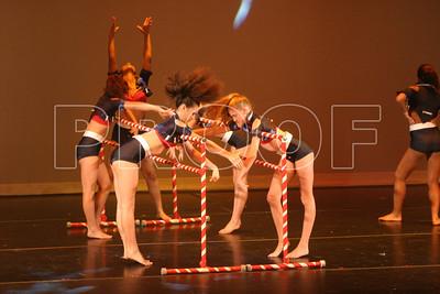 Taylor-DanceEmpire 134