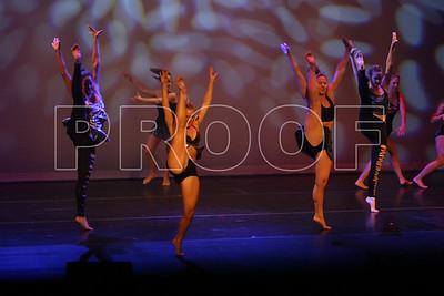 Taylor-DanceEmpire 035