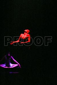 Taylor-DanceEmpire 008A